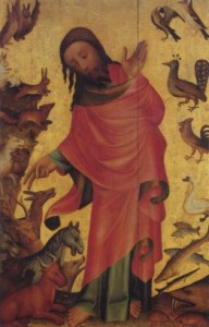 liturgie1