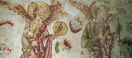 andreas-fresko